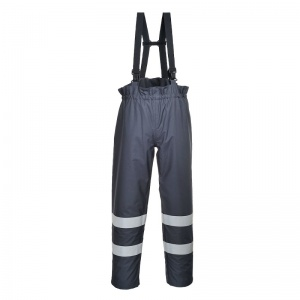 Portwest S771 Bizflame Rain Waterproof Fire Trousers