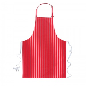 Portwest S849 Waterproof Apron