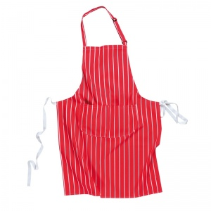 Portwest S855 Butcher's Apron with Pocket