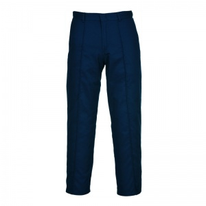 Portwest S885 Mayo Work Trousers