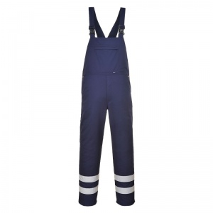 Portwest S916 Iona Safety Overalls