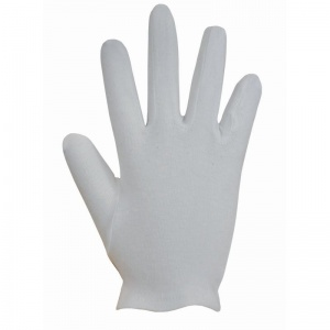 Polyco BodyGuards Serva BTJ14 Inspection Gloves