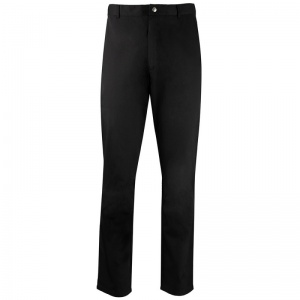 Alexandra Workwear Essential Men's Slim Leg Trousers
