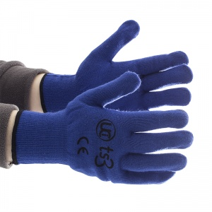 UCi TS3 Thermal Acrylic Lightweight Gloves