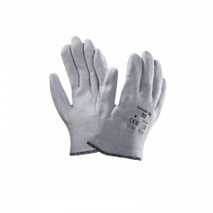 Ansell Crusader Flex 42-445 Moderate Heat Resistant Gloves
