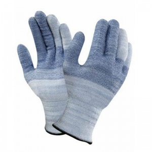 Ansell VersaTouch 74-718 Dyneema Cut-Resistant Gloves