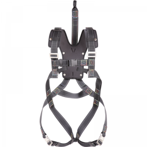 Honeywell ATEX Anti-Static Safety Harness