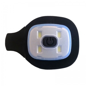 Portwest B030 Replacement Beanie Head Light