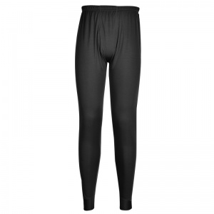 Portwest B131 Thermal Baselayer Leggings