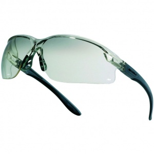 Bollé AXIS Contrast Lens Sport Safety Glasses AXCONT