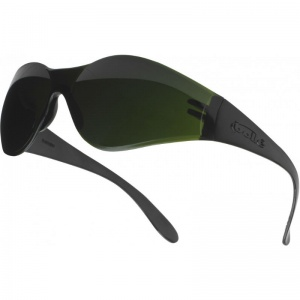 Bollé Bandido Shade 5 Lens Welding Safety Glasses BANWPCC5