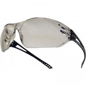 Bollé Slam ESP Safety Glasses SLAESP