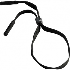 Bollé Type C Sports-Style Safety Glasses Cord