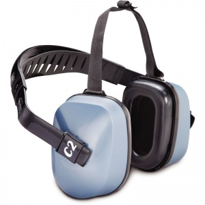 Honeywell 1011145 Clarity C2 30 SNR Multi-Position Ear Muffs