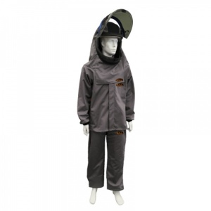 Clydesdale NOAH Arc Flash Protection Kit (Medium - 4XL)