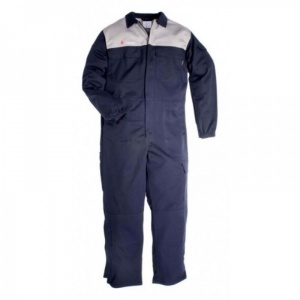 Clydesdale NOAH Arc Flash Coverall Class 1 (Tall)
