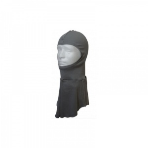 Clydesdale Flame Retardant Arc Flash Balaclava