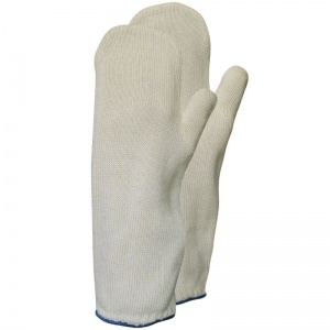 Coolskin Aramid Heat-Resistant Oven Mitts 375 MTX