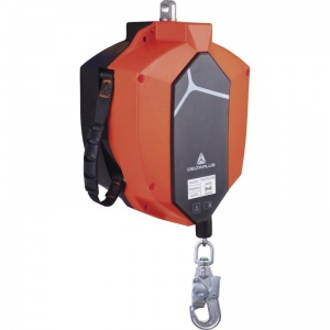 Delta Plus AN18020T PROTECTOR 20m Self-Retractable Fall Arrest Block