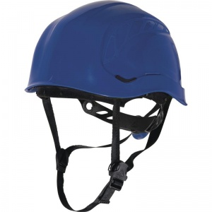 Delta Plus Granite Peak Helmet Hard Hat