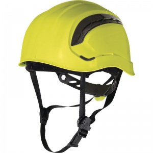Delta Plus Granite Wind ABS Safety Helmet