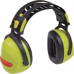 Delta Plus Interlagos Adjustable Ear Defenders