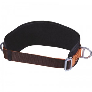 Delta Plus EX120 Work Positioning Belt