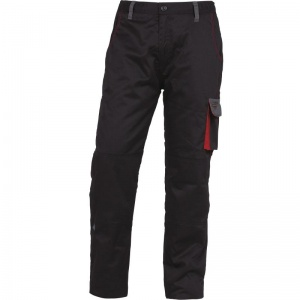 Delta Plus DMACHPAW DMACH Winter Working Trousers