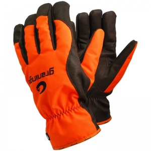 Ejendals Graninge G6035 Insulated Waterproof Cold Work Gloves