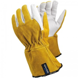 Ejendals Tegera 118A Heat-Resistant Welding Gloves