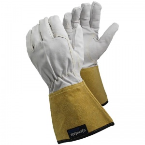 Ejendals Tegera 126A Heat-Resistant Welding Gloves