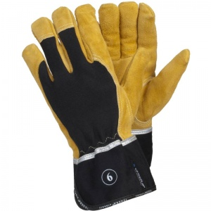 Ejendals Tegera 139 High-Risk Heat-Resistant Gloves