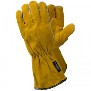 Ejendals Tegera 19 Leather Welding Gloves