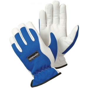 Ejendals Tegera 217 Thermal Leather Gloves