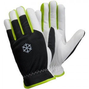 Ejendals Tegera 235 Insulated Precision Gloves