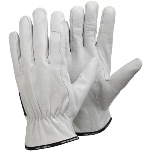 Ejendals Tegera 255 Kevlar-Lined Assembly Gloves