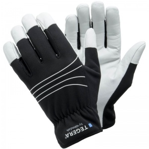 Ejendals Tegera 294 Windproof Leather Gloves