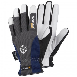 Ejendals Tegera 295 Insulated Waterproof Gloves