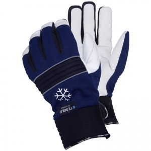 Ejendals Tegera 297 Thinsulate Waterproof Gloves
