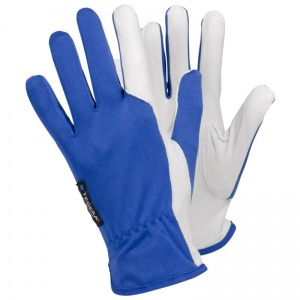 Ejendals Tegera 30 ESD Anti-Static Electronics Work Gloves