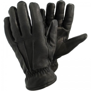 Ejendals Tegera 355 Thermal Winter Leather Gloves