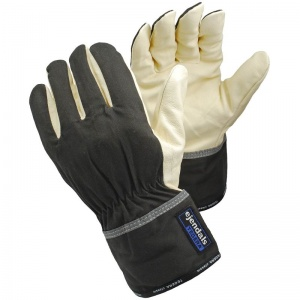 Ejendals Tegera 360 Lightweight Leather Gloves