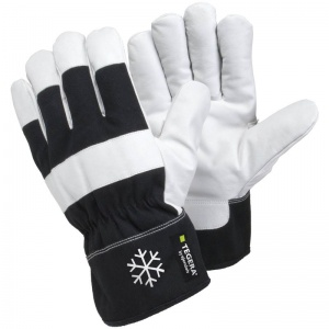Ejendals Tegera 377 Thermal Handling Rigger Gloves