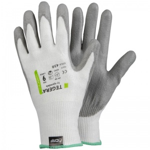 Ejendals Tegera 430 PU Coated Assembly Gloves