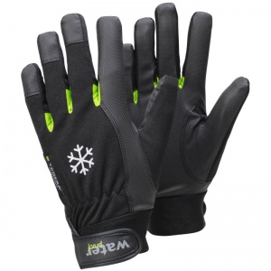 Ejendals Tegera 517 Waterproof Outdoor Gloves