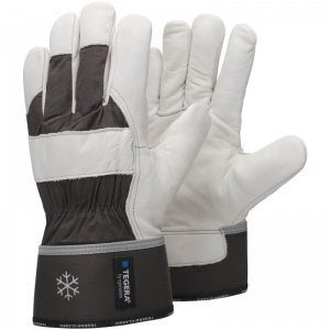 Ejendals Tegera 56 Thermal Fleece-Lined Rigger Gloves
