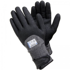 Ejendals Tegera 629 Dyneema Level 5 Cut-Resistant Assembly Gloves