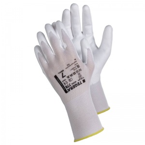 Ejendals Tegera 778 ESD Anti-Static PU Dipped Gloves