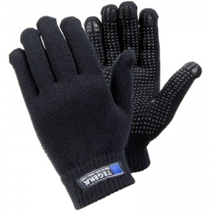 Ejendals Tegera 795 Acrylic Thermal Gloves