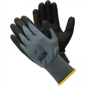 Ejendals Tegera 880 Lightweight Palm-Dipped Fine Assembly Gloves